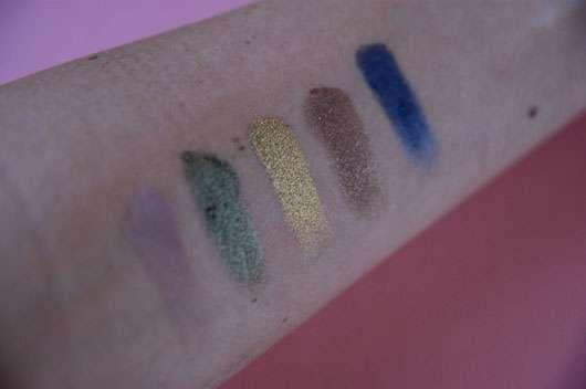 NIVEA In-Dusch Waschcreme & Make-Up Entferner (normale Haut & Mischhaut)