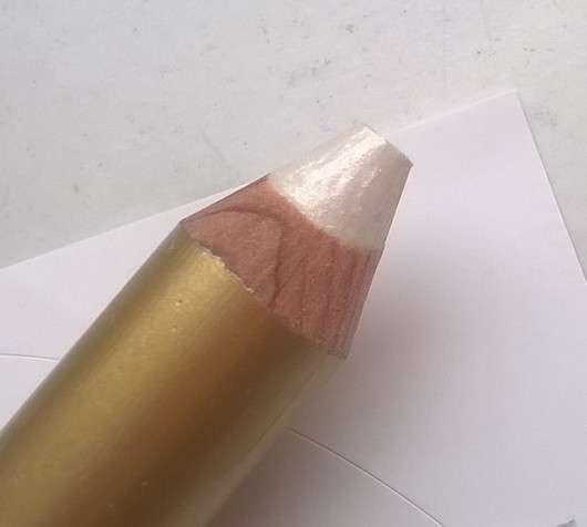 Terra Naturi Duo Diva Highlight & Eyebrow Pen (LE)