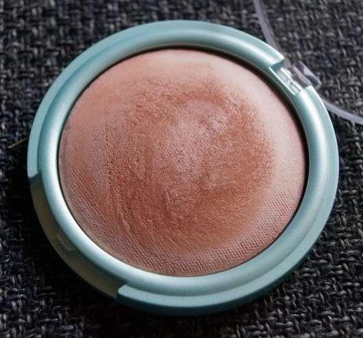 Baked Bronzer - Farbe: 01 Bronze