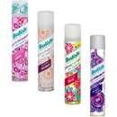 4 neue sommerliche Batiste Dry Shampoo Varianten