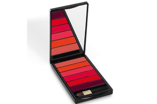 L'Oréal Paris Color Riche La Palette Glam