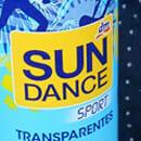 sundance-apres-spray