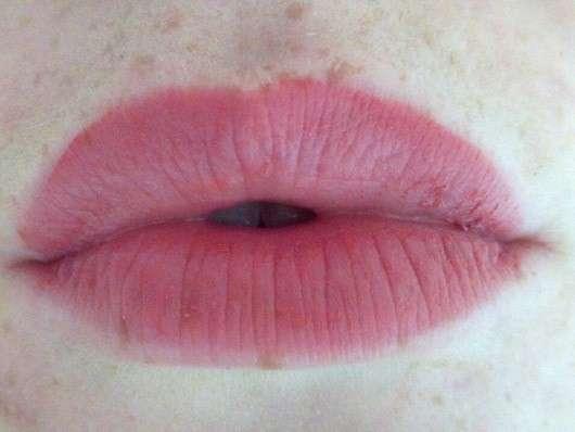 Catrice Velvet Matt Lip Cream, Farbe: 030 Hazel-Rose Royce