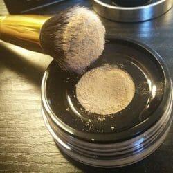 Produktbild zu bareMinerals Blemish Remedy Foundation – Farbe: 05 Clearly Silk