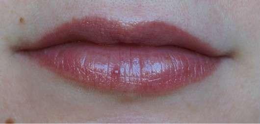 Dr. Hauschka Lip Gloss, Farbe: 06 (LE)