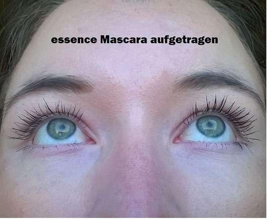 essence the false lashes mascara dramatic volume unlimited