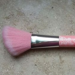 Produktbild zu essence blush brush (Rosa)