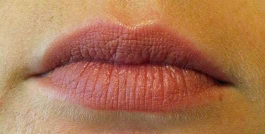 essence velvet stick matt lip colour, Farbe: 02 peony star