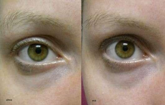 bebe More Beautiful Eyes – Verschönernde Augenpflege