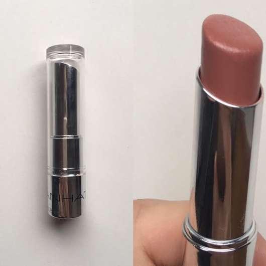 MANHATTAN Soft Rouge Lippenstift Chai Latte(260)