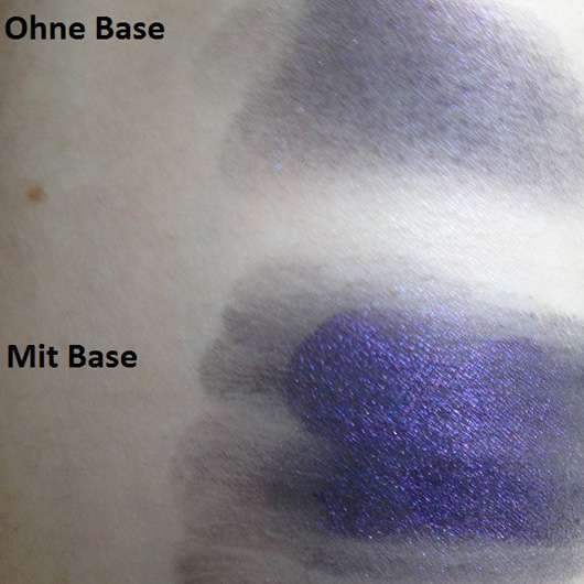 midnight masquerade effect eyeshadow, Farbe: 030 witching you were here (LE)