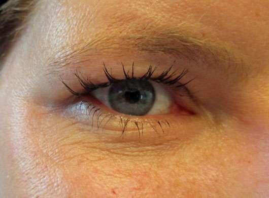 BeYu Eyebrow Gel, Farbe: 3 Brown