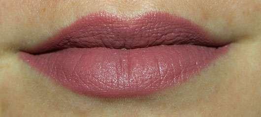 p2 retro repeats snatch a kiss lip mousse, Farbe: 010 my favorite nude (LE)