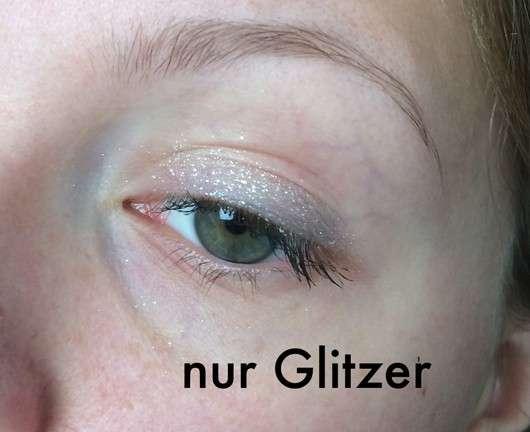 p2 jewel color + top coat eye shadow, Farbe: 20 pop art