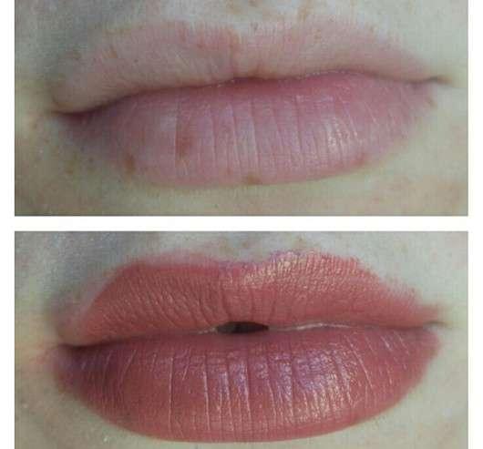 Isadora Desire Sculpting Lipstick, Farbe: 52 Praline (LE)