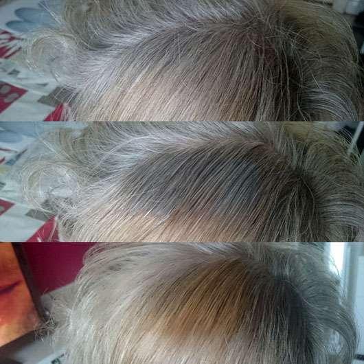 TouchBack Hair Marker, Farbe: Ash Blond