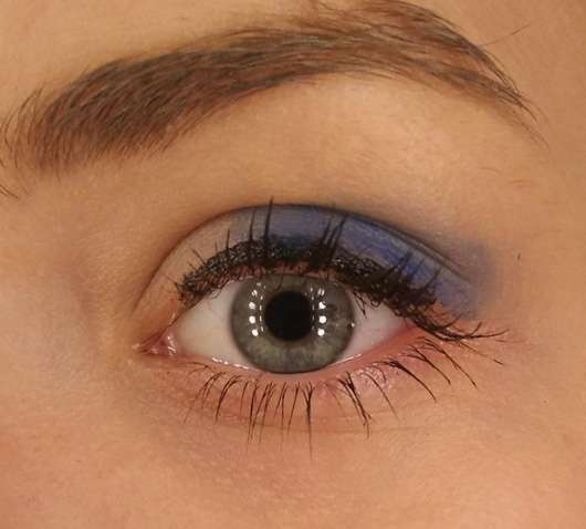 Misslyn Pop It Up Gel Liner & Eyeshadow, Farbe: 15 Blue Eyes Wide Open (LE)