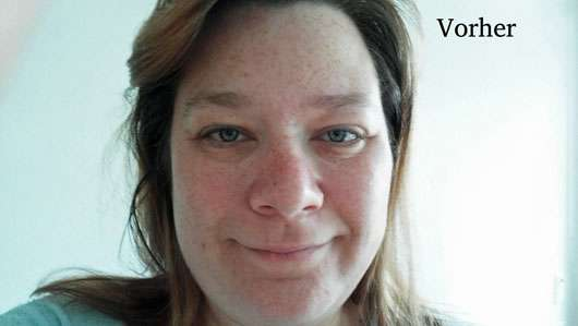 AHAVA Dead Sea Crystal Osmoter 6X Facial Serum