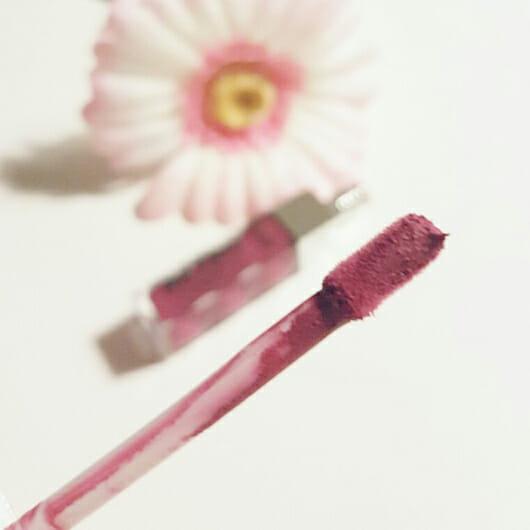 p2 retro repeats snatch a kiss lip mousse, Farbe: 020 my sensational fuchsia (LE)