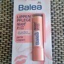 Balea Lippenpflege Lovely Mint (LE)