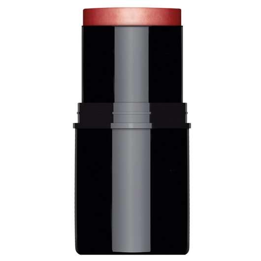 ARABESQUE Creamy Rouge Cheeks & Lips