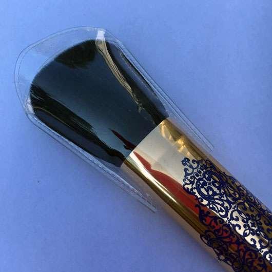 Douglas Make-up Oriental Palace Powder Brush (LE)