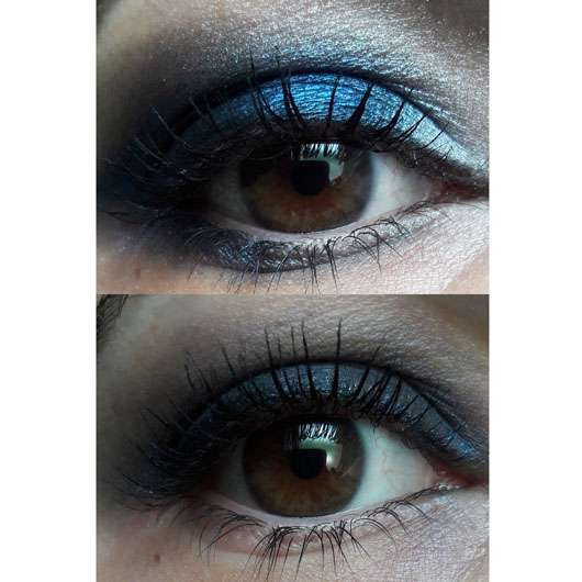 essence midnight masquerade effect eyeshadow, Farbe: 010 keep your midnight secret (LE)