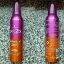 Schwarzkopf got2b lockmittel doppelte Lock-Power locken MOUSSE