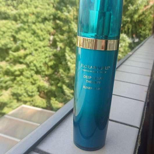 <strong>FLORA MARE</strong> Deep Ocean Therapy Elixir