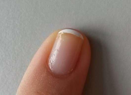 essence french manicure & pedicure pen