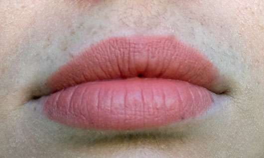 trend IT UP Ultra Matte Lipcream, Farbe: 045