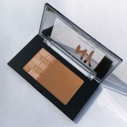 Produktbild zu Maybelline New York Bricks Bronzer – Farbe: 01 Blondes (LE)