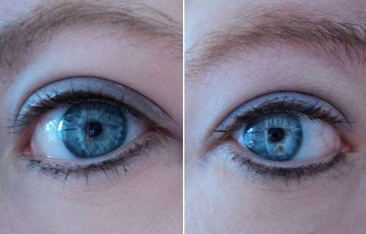 p2 retro repeats 4in1 cream eye shadow, Farbe: 010 vintage vibes (LE)
