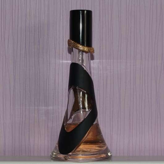 Rihanna Reb'l fleur Eau de Parfum Spray