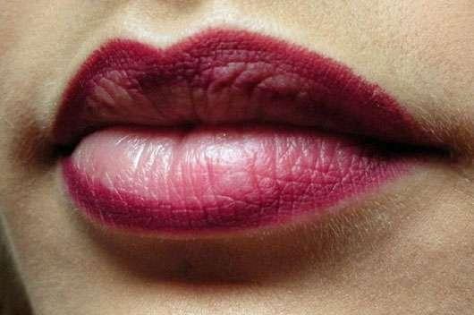 Sleek MakeUP Eau La La Liner, Farbe: 295 Venom