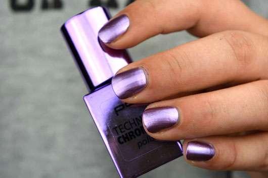 p2 techno chrome polish, Farbe: 060 bright image