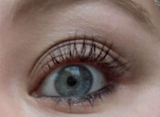 IsaDora Eye Shadow Quartet, Farbe: 10 Soft Suede (LE)