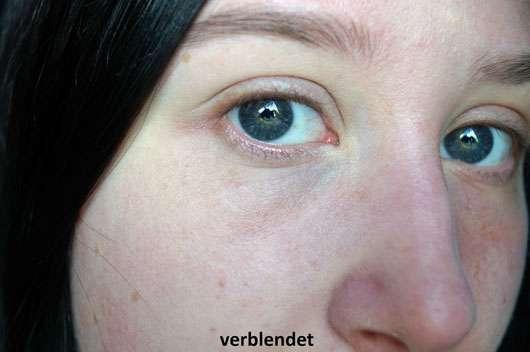 Alterra Concealer, Farbe: 02 Light-verblendet