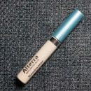 Alterra Concealer, Farbe: 02 Light