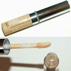 Produktbild zu L'ORÉAL PARiS Perfect Match Korrigierender Concealer – Farbe: 02 Vanilla