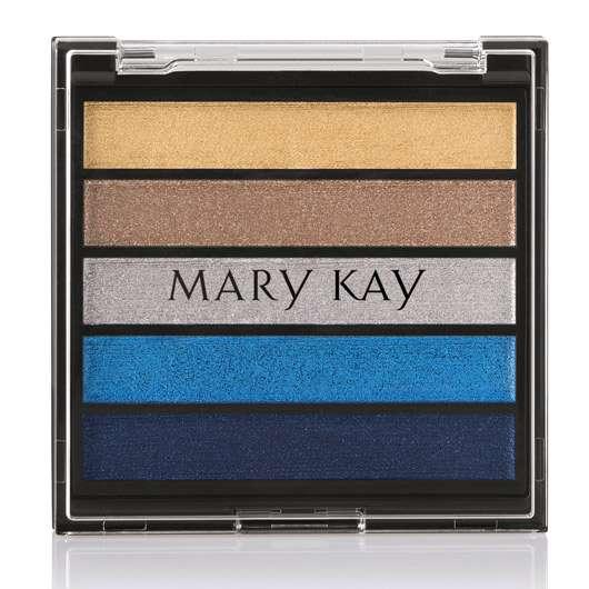 Mary Kay® Runway Bold® limitierte Trendkollektion