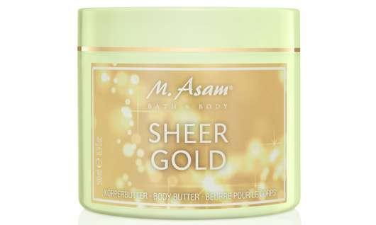 sheer-gold-koerperbutter
