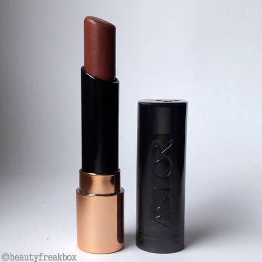 <strong>ASTOR</strong> Perfect Stay Fabulous Lipstick - Farbe: 703 Fantastic