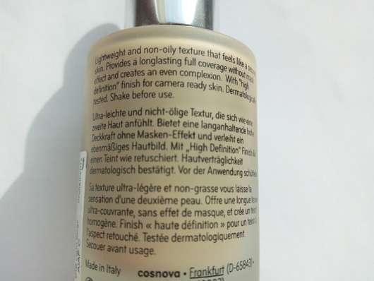 catrice-hd-liquid-coverage-foundation-farbe-010-light-beige-lu-4