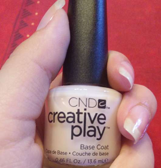 cnd-creative-play-base-coat-viv-1
