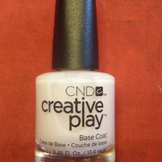 cnd-creative-play-base-coat-viv-3
