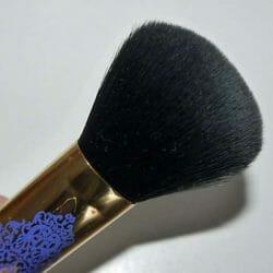 Produktbild zu Douglas Make-up Oriental Palace Powder Brush (LE)