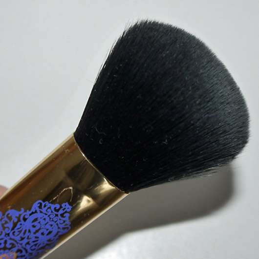 Douglas Make-up Oriental Palace Powder Brush