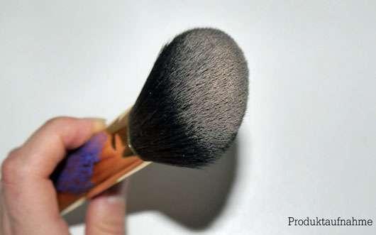Douglas Make-up Oriental Palace Powder Brush