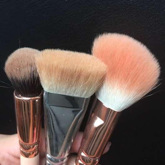 Douglas Make-up Pinselseife